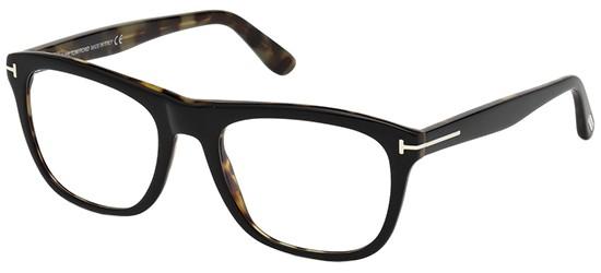 Occhiali da Vista Tom Ford FT5480 005 EfrtFYwWv
