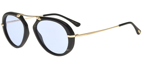 Occhiali da Vista Tom Ford FT5440-P 64E oVtS8