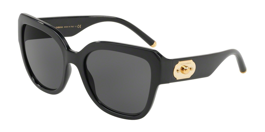 50187 Attimonelli 6118 DG Dolce Gabbana amp; Walter WELCOME qg0H0X