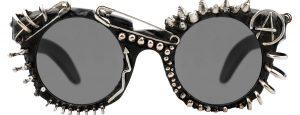 https://www.walterattimonelli.com/shop/occhiali-da-sole/kuboraum-u6-bm-au/