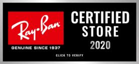 rayban certified attimonelli